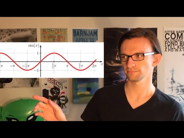 Learn Audio DSP 1 Getting started with Octave and making a sine oscillator