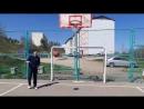 Streetball Season Opener 1