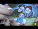 Территория добра - Занятия с психологом для особенных детей