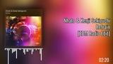 Nhato &amp Kenji Sekiguchi - Refrain EDM Radio Edit