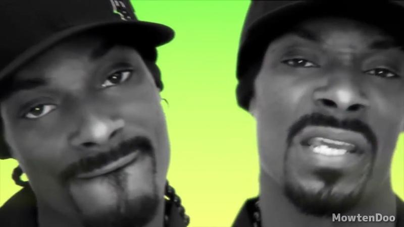 Smile Sweet Sister Snoop Dogg song (BY Mowtendoo) - PEWDIEPIE VIDEO