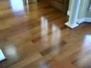 массивная доска ятоба в интерьере jatoba floor