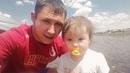 Дмитрий Ботов фото #6