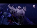 Megatron's Favorite Song Transformers Prime Takeover Promo The Hub