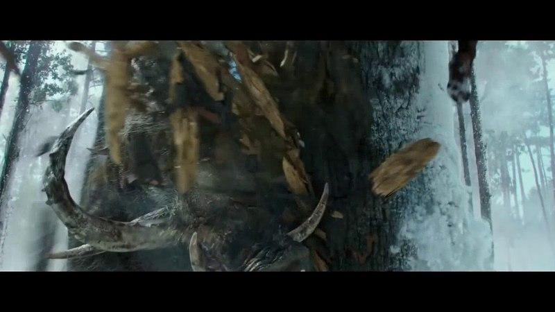 Dagoth feat. Mi. Lenika - Share Your Luv (EuroDJ Rmx)