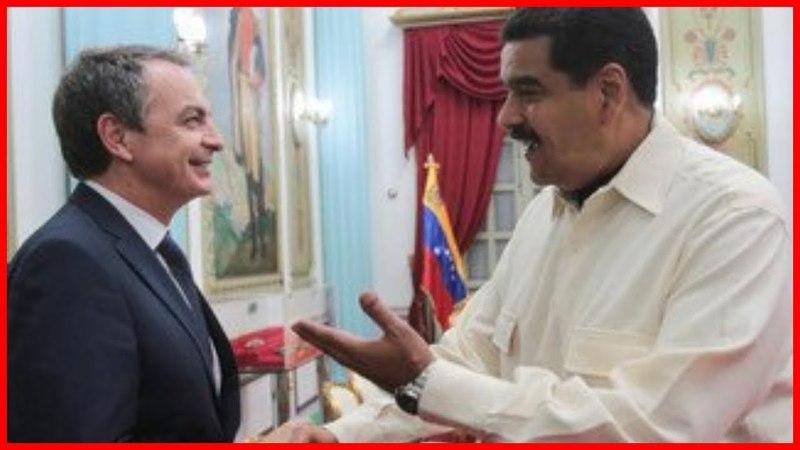 Últimas notícia de hoje Um pacto pós eleitoral na Venezuela