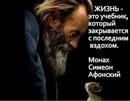 Виктория Королькова фото #27