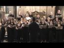 Sir Paul McCartney 1942 Ecce cor meum Gratia