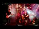 Группа БЕЗНАЗВАНИЯ - гала концерт ПУШКИН КОМЬЮНИТИ - AURORA CONCERT HALL   Аврора концерт холл