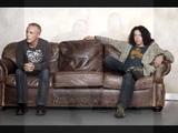 Tears For Fears Who killed tangerine