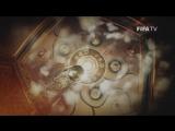 Заставка ЧМ в России под музыку Игры престолов