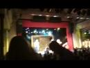 VID_20180408_132134 На спектакле в театре Сатиры им. Райкина в Санкт-Петербурге