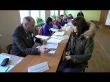 2018-03-21 - Как проголосовала Лобня. Итоги выборов (Лобня)