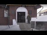 12 летнюю Лизу Сыпко из Кемерово провожают в последний путь. Мягких облачков малышка 😰😭😭😭