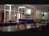 177 school