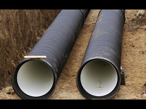 В Крым идет большая вода проекты водозаборов согласованы