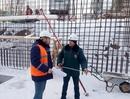 Главгосстройнадзор Московской-Области фото #3