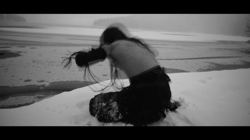 Cardinal Noire - Just One Fix (Bacchanalia by IM 75 channel) [fan video mix] (2018)