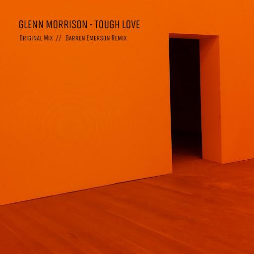 Glenn Morrison альбом Tough Love (Darren Emerson Remix)
