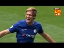 Tottenham vs Chelsea 1-2 All Goals Highlights