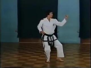 Пак Джун Тэ