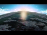 Комета Люцифер Опенинг I Comet Lucifer Opening