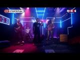 Родион Газманов - Парами (LIVE) STARПЕРЦЫ НОВОЕ РАДИО