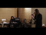Black Sabbath - Changes (The End, Live From Angelic Studios, United Kingdom, 2017)