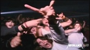 Metallica - Sad But True (Official Music Video) [HD]