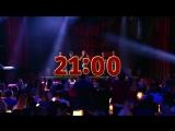 Руки Вверх! LIVE Comedy Club