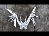 SOG PowerPint Multitool Full Review, Monday is for Multitools ...