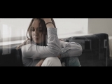 Sasha Mad feat. Ksenia - Раствориться [Rip by Asat]
