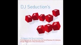 DJ Seduction's Ravin' Mad (2004)