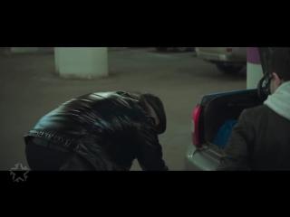 Филипп Киркоров - Цвет Настроения Синий - 720HD - [ VKlipe.com ].mp4