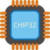 Ремонт ноутбуков, планшетов, смартфонов - CHIP32