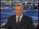 Время (Первый канал,13.08.2008)