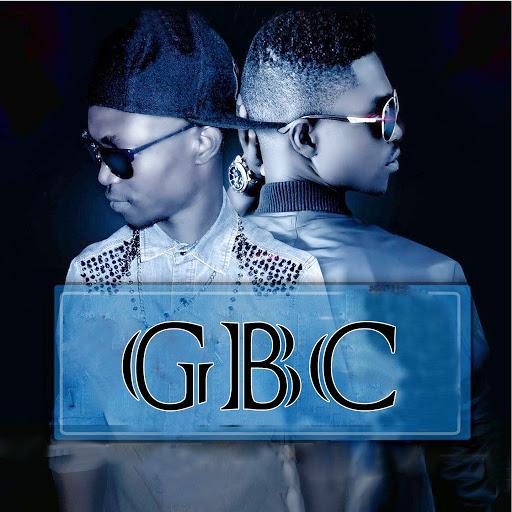 Traffic альбом G.B.C.