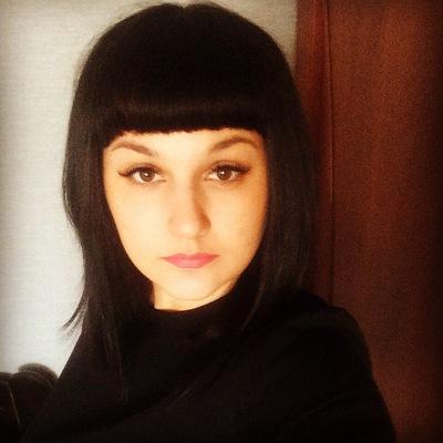 Диана Коженова