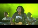 Lin Lin (MTV EXIT Live In Myanmar)_HD.mp4