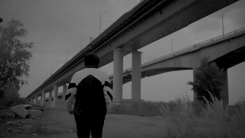 Tveth-VIDA (Official video clip)