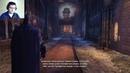 Batman - Arkham City 3