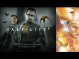 Evil_PooH - Half-Life 2 (Xbox)