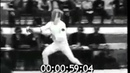 1979 Sabre Attacks from 2015 Fencing perspective