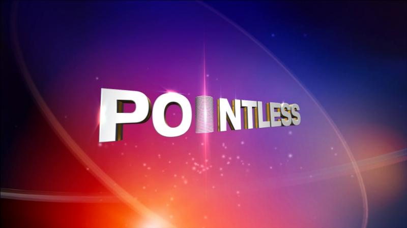 Pointless S15E06