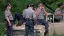 Mississipi Em Chamas 1988 Dublado HD