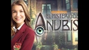 El Misterio de Anubis Soundtrack 25