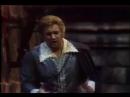 Luisa Miller Quando le sere al placido (Domingo)