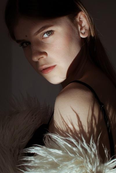 Инесса Иванова