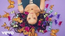 Evaluna Montaner Por Tu Amor Official Video
