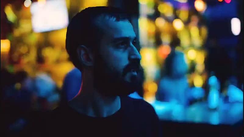 Dj Shaper - Live in Hobby Club 15.12.18